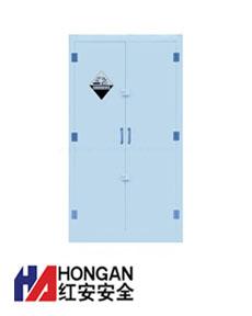 强酸强碱存储柜「45加仑酸碱柜」瓷白色PP-PP ACID BASE CABINET