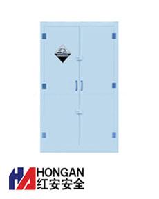 强酸强碱存储柜「60加仑酸碱柜」瓷白色PP-PP ACID BASE CABINET