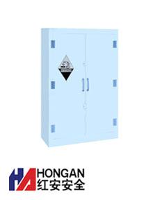 强酸强碱存储柜「30加仑酸碱柜」瓷白色PP-PP ACID BASE CABINET