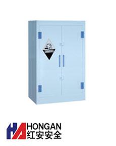 强酸强碱存储柜「28加仑酸碱柜」瓷白色PP-PP ACID BASE CABINET