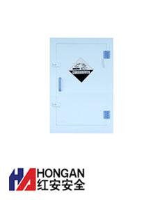 强酸强碱存储柜「12加仑酸碱柜」瓷白色PP-PP ACID BASE CABINET