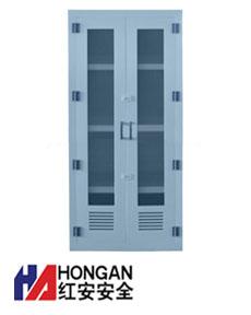 药品试剂存储柜「试剂柜」瓷白色PP- PP MEDICINE / REAGENT CABINET