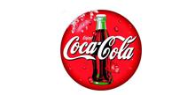 可口可乐-红安合作客户