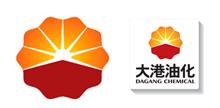 天津大港油田-红安合作客户
