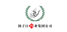 扬子江药业-红安合作客户