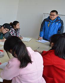 月底会议_2017年,上海红安洗眼器厂家