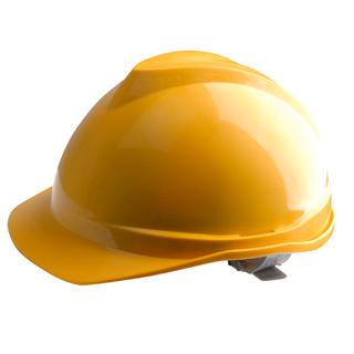 经典V型安全帽增强版