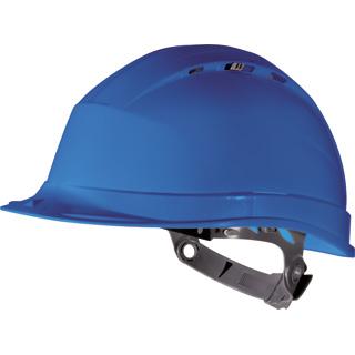 抗紫外线安全帽