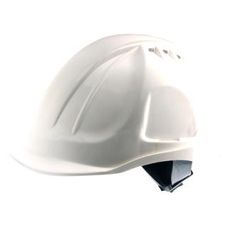 经典M型安全帽增强版