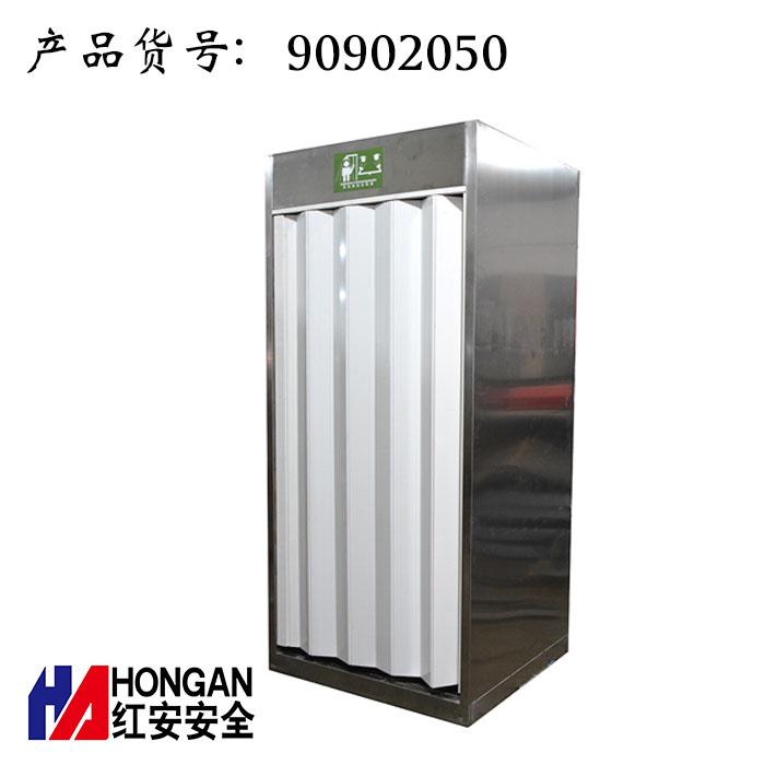 紧急冲淋房,紧急冲淋房价格,紧急冲淋房图片-上海红安洗眼器厂家